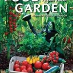 Food from your Garden (by J Godbold-Simpson)