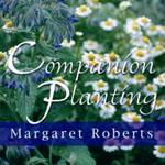 Companion Planting byMargaret Roberts