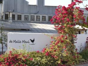 Malle Meul