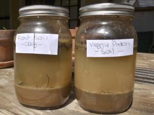 My soil 2