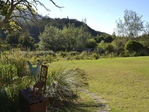 Wildekrans Country Estate