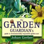 Garden Gaurdians