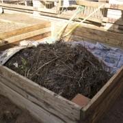 sheet mulching01