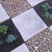patchwork patio 08
