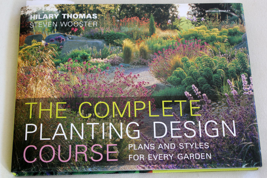 27 Brilliant Garden Design Courses Review