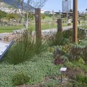 08 Biodiversity Garden 09