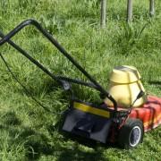 09 Garden work 05
