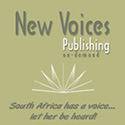 New Voices Publishing