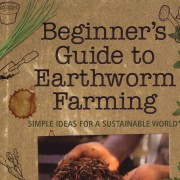 Earth Day Reading Project